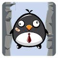 Download Jumping Up Penguin APK For Android 2021