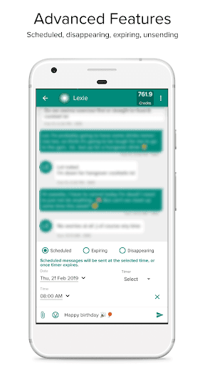 Mei Sms Messages Ai Apk Download For Android