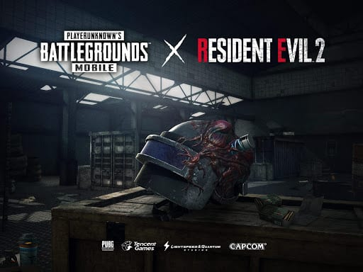 PUBG MOBILE game play | APK Download for Android