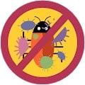 Real Antivirus & Cleaner