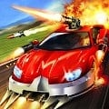 Download Road Riot APK  For Android