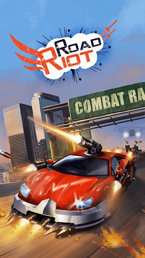 Road Riot free download | APK Download for Android