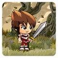 SwordsMan Adventure