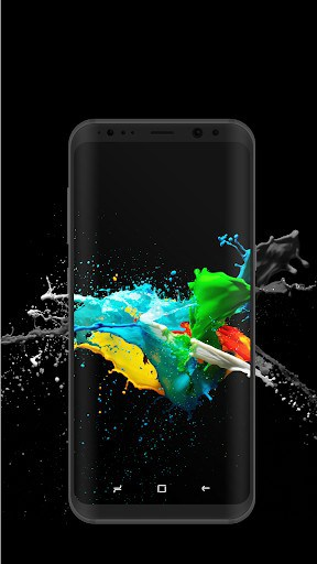 4k Wallpapers Hd Qhd Backgrounds Apk Download For Android