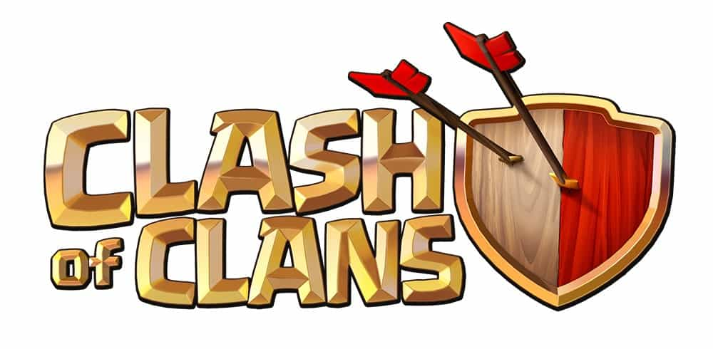Apk Apps Clash of Clans APK