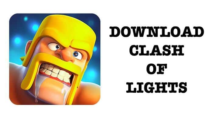 clash of lights s3 free download