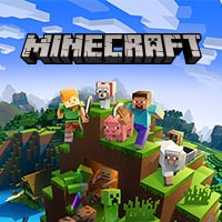 Android Apps Apk Minecraft APK