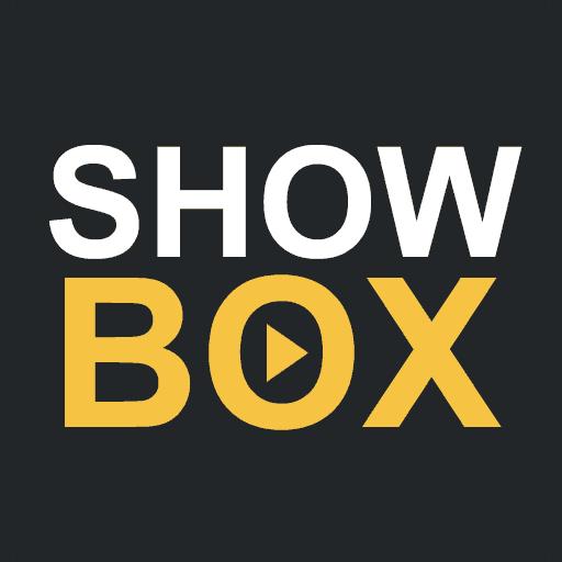 Android Apps Apk ShowBox APK