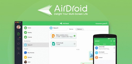 airdroid-app
