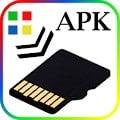 Apk To SD card