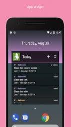 Apk Apps OurHome – chores, rewards, groceries and calendar 3.13.2 Screenshot 5