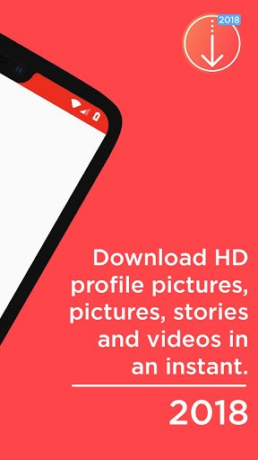 Download Instant DP (Full HD) | APK Download For Android