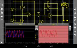Android Apps Apk Droid Tesla Demo 6.0 Screenshot 16