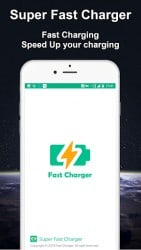 Apk Apps Fast Battery Charger - Fast Charging(Quick Charge) 1.0.27 Screenshot 21