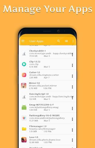 File Manager APK for android   APK Download For Android