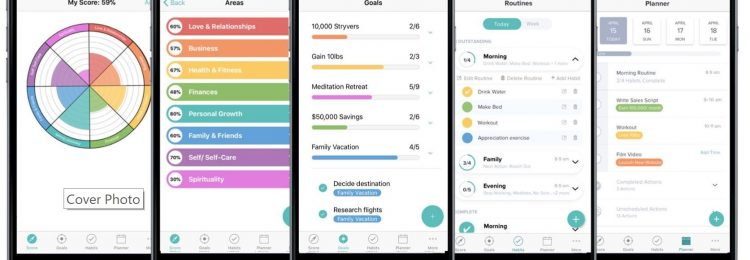 habit-tracker-app