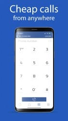 Apk Apps International Calls 11.6.9 Screenshot 41