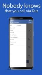 Apk Apps International Calls 11.6.9 Screenshot 4