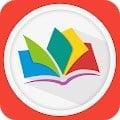 Key Book Maths Class 11 (PTB)