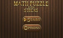 Android Apps Apk Math Puzzle With Sticks 1.1.8 Screenshot 6