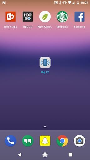 Miracast Screen Sharing/Mirroring Shortcut | APK Download