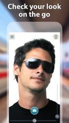 Apk Apps Mirror 3.6.0 Screenshot 4