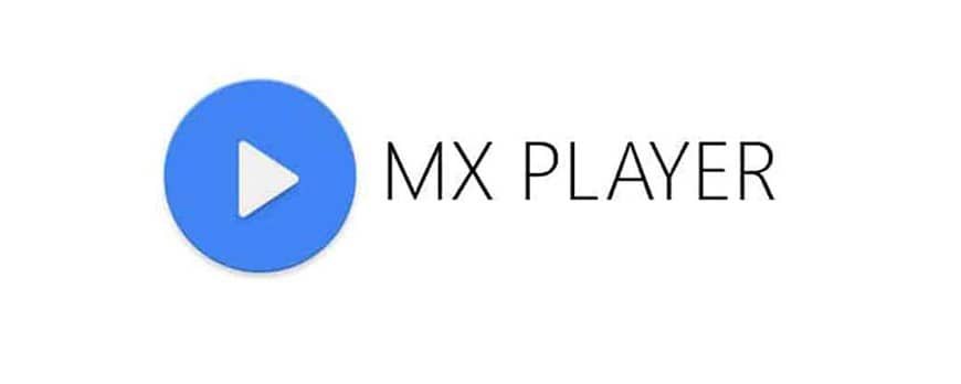 mx-player-app