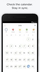 Apk Apps OurHome – chores, rewards, groceries and calendar 3.13.2 Screenshot 5