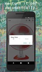 Apk Apps Portable Fan 2.6 Screenshot 6