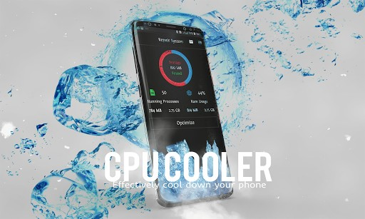Repair system android and Booster RAM | APK Download For Android