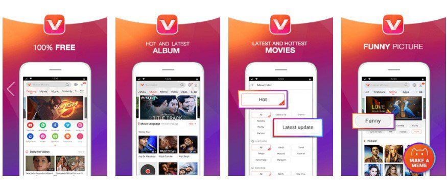vidmate-app-download