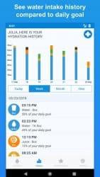 WaterMinder -Apk-apps