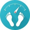 Apk Apps Weight tracker, BMI Calculator 1.4.1 Screenshot 13