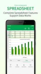Apk Apps Office (BETA) 11.5.4 Screenshot 4