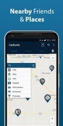 APK تطبيقات ZapBuddy 1.1.1 لقطة الشاشة