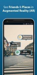 Apk Apps ZapBuddy 1.1.1スクリーンショット4