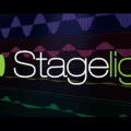 Stagelight App review tutorial