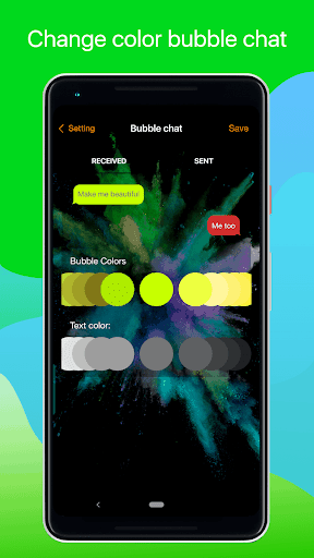 download font ios 12 for android