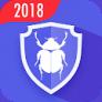 antivirus အခမဲ့မိုဘိုင်းလုံခြုံရေး