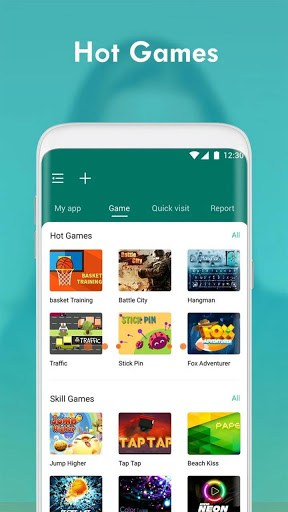 Messengers in one , All IM & SMS in one | APK Download For
