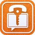 Secure messenger SafeUM