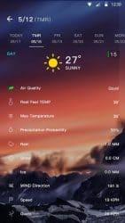 Vremenska Prognoza Apk Download For Android