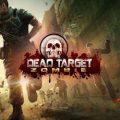 Dead Target Mod APK - лучшие игры зомби онлайн