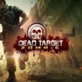 Dead Target Mod APK - Best Zombie Games Online