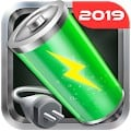 Battery Saver Pro - Fast Charging - Super Cleaner