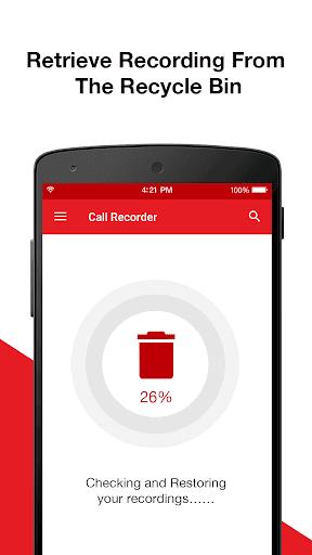 ⛔ Auto call recorder apk 2019 | Auto call recorder  2019-05-28