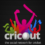Cricout Cricket Scores & News