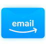 Email - Fast login & Secure mail for Gmail