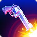 Download Flip the Gun – Simulator Game APK For Android 2021