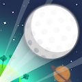 Download Golf Orbit APK  For Android
